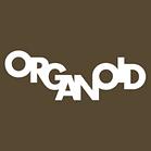 organoid-logo.png
