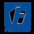 Logocuadrado1.png