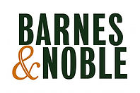barnes-and-noble-logo-1024x683 (1).jpg