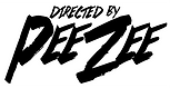 DIRECTED BY PEEZEE LOGO_400 PX.png