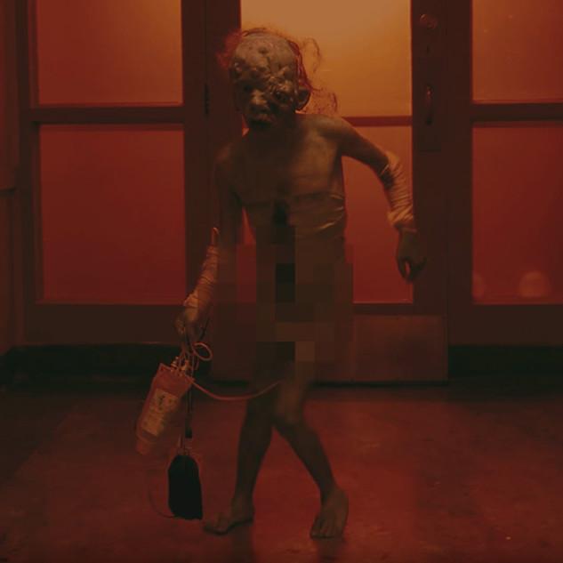Malefycia 4 Commercial
