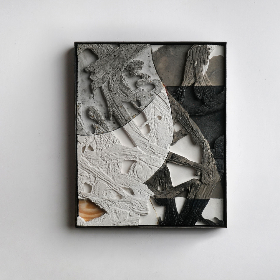Materiality 13
