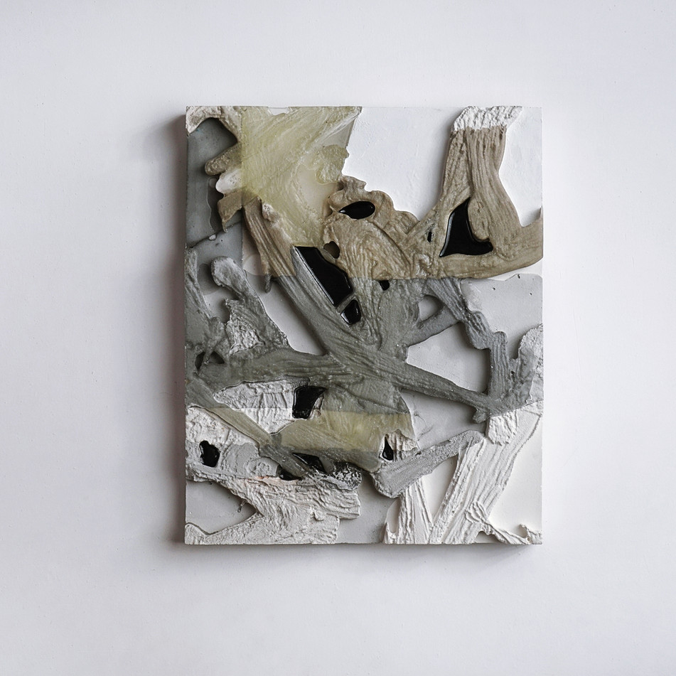 Materiality 14
