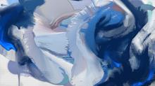 'Blue Ocean'