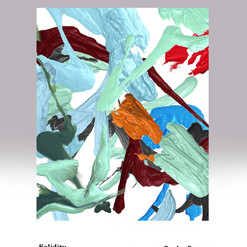 00 Solidity - Gordon Berger