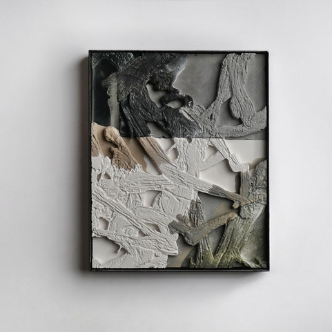 Materiality 12