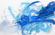 'Deep Blue'
