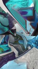 Evolve 7