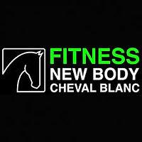Logo Fitness newbody cheval Blanc.jpg
