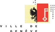 logo-ville-geneve-couleur.jpg