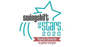 Swingshift-2020Logo.png
