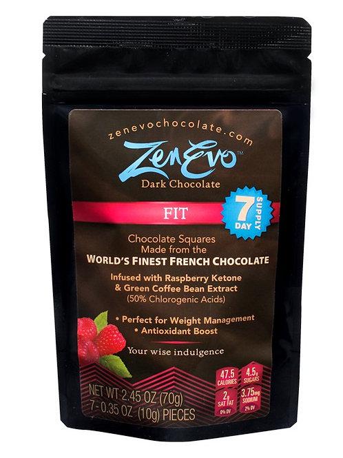 ZenEvo™ Fit 7 Day Supply