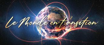 Le-Monde-en-transition.jpg