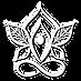 logo-jeune-et-eveil3bis.png