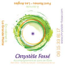 Logo + Carte de visite
