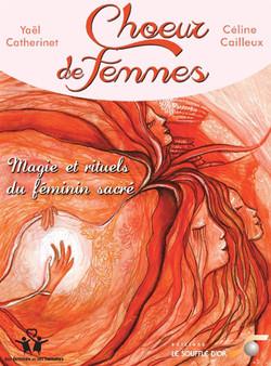 Choeur de Femmes