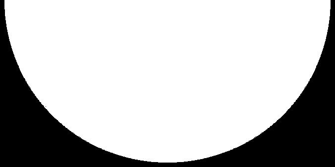 sous-logo-accueil.png
