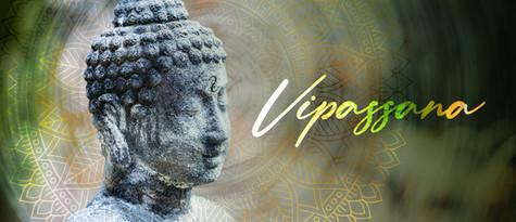 Vipassana.jpg