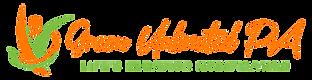 Green Unlimited Pa Logo