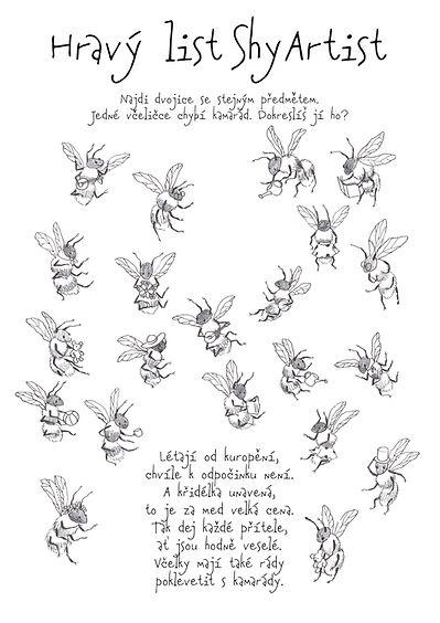 Hravý list 16.jpg