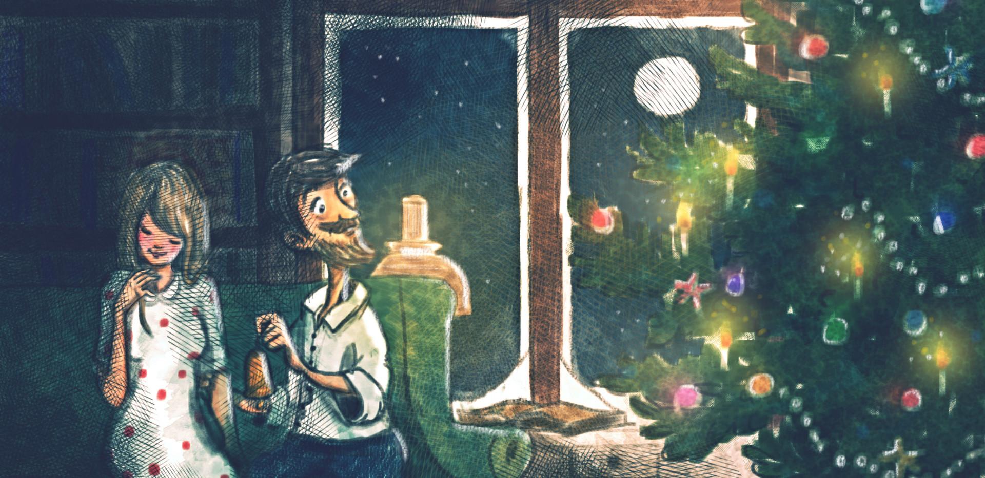 jonáš vánoce2.jpg