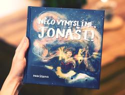 Jonáš na web-náhled