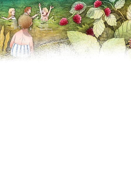 pozadí web2.jpg