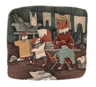 lišky prádlo-menší.jpg