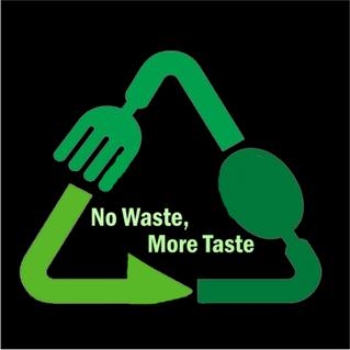 Διατροφικά απόβλητα:  5 συνταγές της «Ακαδημίας Μηδενικών Αποβλήτων»