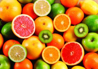 Καλή διατροφή τον χειμώνα προσέχοντας 10 βασικά σημεία