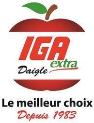 IGA-Daigle-final-1983-petit.jpg