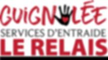le-relais-guignolee_logo.jpg