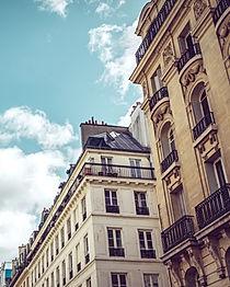 Historic Buildings