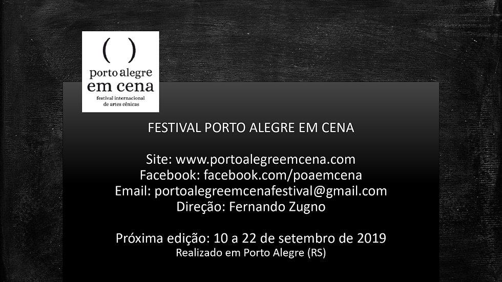 FESTIVAIS 2019 para subir sexta_page-000