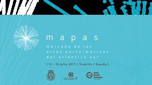 Diário de Bordo: M.A.P.A.S – Mercado de Artes Performativas do Atlântico Sul Este é um exemplo de no