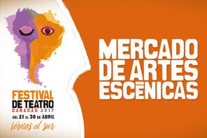 Diário de Bordo: Festival de Teatro de Caracas - 2017