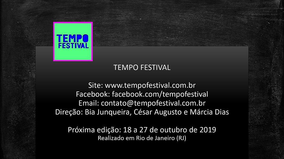 FESTIVAIS 2019 para subir sexta_page-001