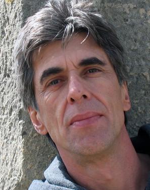 Perfil: Entrevista com Guilherme Reis do Festival Cena Contemporânea de Brasília