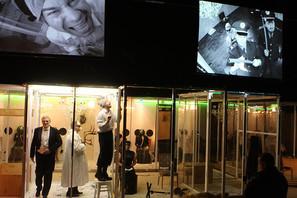 Diário de Bordo | O Observatório acompanhou a MITsp e lança reflexões sobre os formatos e curadorias