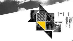Diário de Bordo: Texto sobre a MITsp 2015
