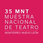 Texto sobre a Mostra Nacional de Teatro do México