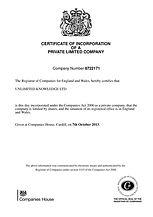 CertificateUKSkype.jpg