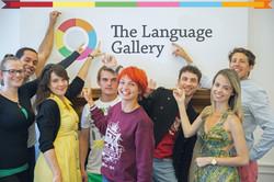 TLG_London_classrooms (3)