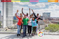 TLG_Birmingham_social programme (7)