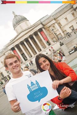 TLG_London_social programme (5)