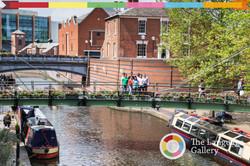 TLG_Birmingham_social programme 4