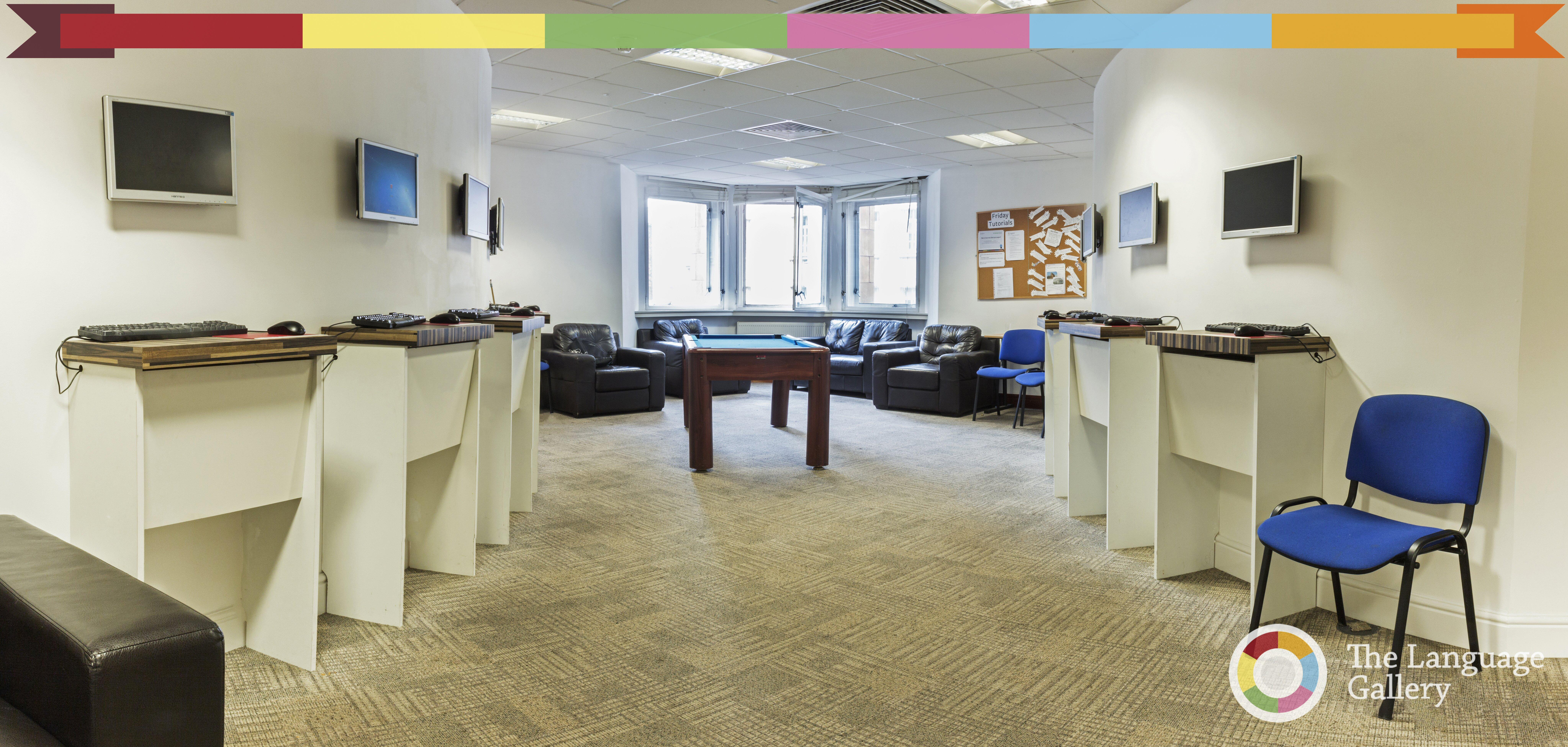 TLG_Manchester_facilities (1)