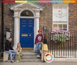 TLG_London_exterior (1)