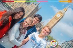 TLG_London_social programme (3)