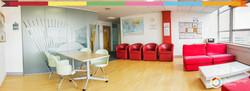 TLG_Birmingham_facilities (2)